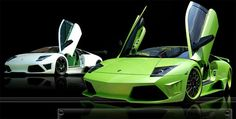Google Image Result for http://images.thecarconnection.com/med/lb-performance-lamborghini-murcielago_100189021_m.jpg