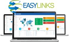 """EasyLinks Ninja By Chad Nicely & Karthik Ramani - This """"Stupid Simple"""" Platform Is Retargeting, Tracking, And Has Grown Our Business By & It ONLY Takes About 10 Seconds Each Time… Save Yourself, Improve Yourself, Lead Management, Tracking System, For Facebook, Wordpress Plugins, Growing Your Business, Affiliate Marketing, Internet Marketing"""