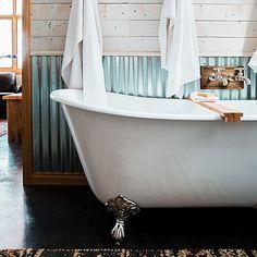 Best source for vintage bath fixtures