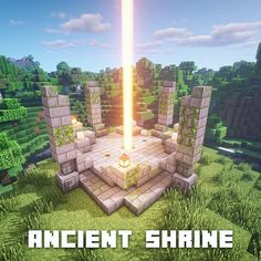 Go spam my music accounts latest post !Go spam my music accounts latest post ! Villa Minecraft, Minecraft World, Casa Medieval Minecraft, Minecraft Building Guide, Minecraft Farm, Minecraft Structures, Minecraft Castle, Minecraft Plans, Minecraft Survival