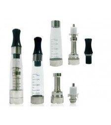 Príslušenstvo elektronické cigarety - Accessories to electronic cigarettes http://www.e-cigaretka.sk/7-prislusenstvo-nahradne-diely