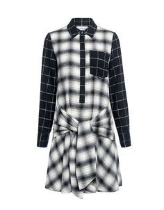 Derek Lam 10 Crosby's FW16 collections at IFCHIC.com https://www.ifchic.com/108_derek-lam-10-crosby