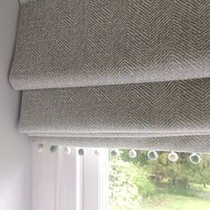 3 Easy And Cheap Useful Ideas: Ikea Blinds Child Safety grey roller blinds.Blinds For Windows How To Make kitchen blinds boho.Blinds For Windows Office. Living Room Blinds, Curtains, House Blinds, Outdoor Blinds, Wooden Blinds, Window Coverings, Roman Blinds Living Room, Diy Blinds, Curtains With Blinds