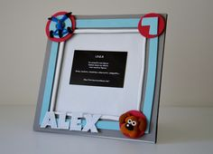 Frame, Shop, Ideas, Home Decor, Gifts For Children, Flat, Jelly Beans, Clay, Homemade Home Decor