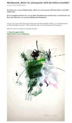 Schrift Kunst Werkstatt - Artmann Sigrid Kalligrafie und Schriftkunst Ludwigsburg