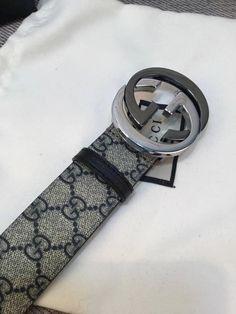 62 Best GUCCI leather belt images