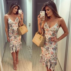 C͟͟o͟͟n͟͟t͟͟a͟͟t͟͟o͟͟: trend-alert@hotmail.com  Brazilian Fashion Blogger - São José do Rio Preto/SP  Snapchat: aricanovas
