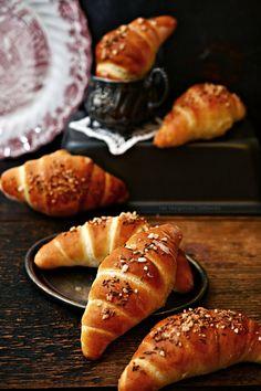 Smaki Alzacji : Solanki i cykl Ezoterycznego spotkania przy piekarniku:)