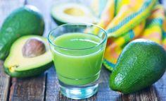 Kun aamulla ensimmäiseksi nautit ihanan makuisen ja terveellisen smoothien, ei päivä voi käynnistyä huonosti.