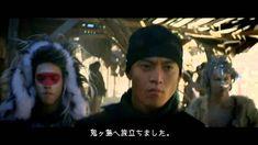 百事可樂NEX ZERO CM「桃太郎 第0話」篇 90s (繁中) - YouTube