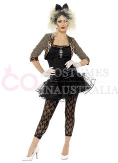 Find the best #costume ideas to organise for your school #fancy dress competition.
