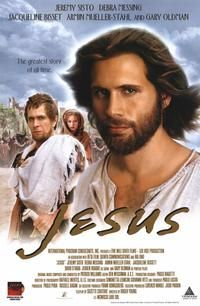 Christian Movie Poster