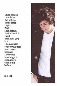 this makes me really sad... :(
