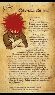 Gravity Falls Poster, Gravity Falls Book, Libro Gravity Falls, Gravity Falls Journal, Grabity Falls, Desenhos Gravity Falls, Fallen Series, Iron Man Wallpaper, Fall Art Projects