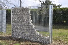 Image from http://img.archiexpo.com/images_ae/photo-g/gabion-3812-7198177.jpg.