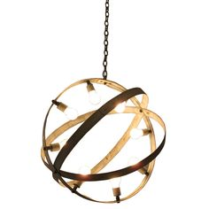 Shop chandeliers and pendants and other antique, modern and contemporary lamps and lighting from the world's best furniture dealers. Foyer Chandelier, Chandelier Pendant Lights, Chandeliers, Vintage Lighting, Light Decorations, Cool Furniture, Vintage Shops, Ceiling Lights, Contemporary