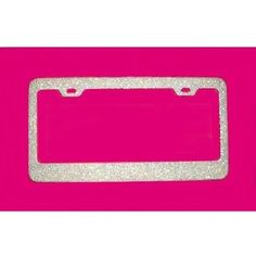 Frames License Plate Covers & Frames Resistant to The Sun Multicolor Paws Dog License Plate Frame Chrome Plate Frame License Plate Tag Frame with 2 Screws and Caps Multicolor Paws Dog Car Licenses Plate Frame
