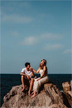 Photo Couple, Couple Photos, Pre Wedding Praia, Tiana, Relationship Goals, Brazil, Poses, Couples, Photography