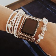 Image result for styling apple watch