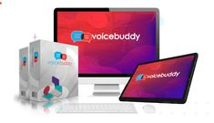Voicebuddy Review –  You can create a great quality of voiceover from Text. It is the Next Generation Voiceover Tool available in the market.  #voicebuddy Make Money Online, How To Make Money, Free Background Music, Google Voice, Sales Letter, Seo Tools, Cloud Based, Your Voice