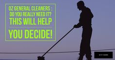 Oz City Cleaners (@OzCleaners) | Twitter