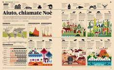 monocle infographics - Google Search