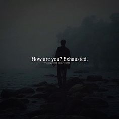 Exhausted. via (http://ift.tt/2t0sxb5)
