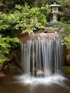 Anderson Gardens, Rockford, Illinois... a beautiful experience.