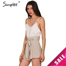Simplee Apparel Summer 2016 white elegant jumpsuit romper Women bow one piece casual playsuit Sexy backless short overalls girls     Tag a friend who would love this!     FREE Shipping Worldwide     Get it here ---> http://ebonyemporium.com/products/simplee-apparel-summer-2016-white-elegant-jumpsuit-romper-women-bow-one-piece-casual-playsuit-sexy-backless-short-overalls-girls/    #black_women