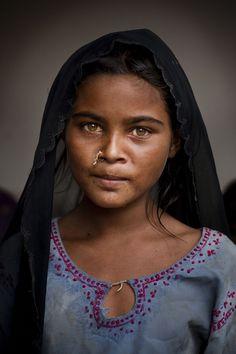 pakizah:  PAKISTAN: Surviving the new monsoon floods (by UNICEF Pakistan)