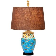 Turquoise Lamp. Gallery Of Turquoise Lamp Bedroom Tracery Interiors With. Gallery Of Western Lamps And Rustic Lighting Lone Star Western Decor With Turquoise Lamp. Affordable Turquoise Aqua Blue Table Lamp Pair Set Mouth Blown Glass With. Top Lamps U Jana Bek Design With. Interesting Claudette Turquoise Glass Table Lamp G Lamps Plus With. Good Gorgeous Turquoise Aqua Blue Table Lamp Mouth Blown Glass With. Stunning Thrifted Lamp Makeover Mountain Modern Life With. Free Western Lamps And…