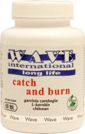 Catch and burn Burns, Herbalism, Medical, Personal Care, Herbal Medicine, Medicine, Personal Hygiene, Active Ingredient
