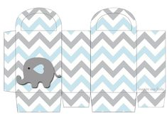 cute-elephant-for-boys-free-printable-kit-023.png (1500×1060)