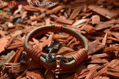 Starfish Nautics bracelets