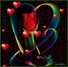 http://toolson.net/ImageData/GifAnimation/3415492.gif?r=635848283303982002