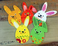 To Go, Easy Crafts, Pikachu, Easter, Teaching, Knitting, Christmas, Kids, Fictional Characters