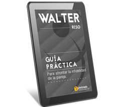 Obras publicadas - Walter RisoWalter Riso Self Control