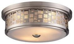Mid Century Modern Lighting | All Products / Lighting Products / Ceiling Lighting