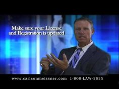Tips on avoiding a DUI arrest  http://myattorneysaid.com/tips-on-avoiding-a-dui-arrest-in-tampa-florida-from-clearwater-dui-defense-attorney-kevin-hayslett/