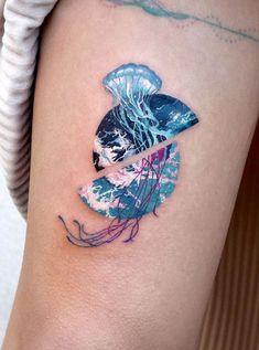 Mini Tattoos, Cute Tattoos, Beautiful Tattoos, Body Art Tattoos, Small Tattoos, Sleeve Tattoos, Tatoos, 1 Tattoo, Piercing Tattoo