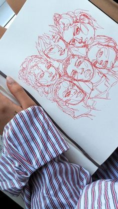 Sketchbook inspiration, art sketchbook, gcse art, a level art, painting &am Illustration Design Graphique, Illustration Art, Arte Sketchbook, Gcse Art, Sketchbook Inspiration, Sketchbook Ideas, Art Drawings Sketches, Disney Drawings, Pencil Drawings