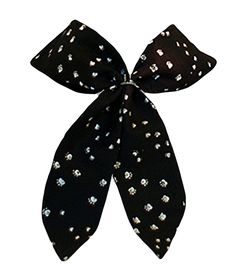 Here is the Paw Prints Neck Wrap. Try this Neck Tie and Stay Cool with Style!! Browse More Print and Other Product.