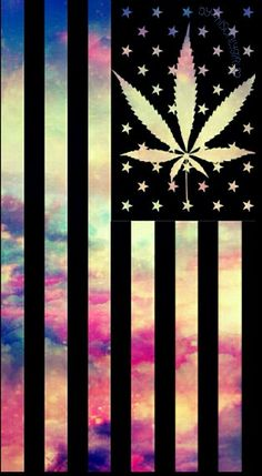 www.legalcannabisshop.com ] Legal cannabis shop is a Fast, Friendly, Discrete, Reliable cannabis online dispensary which ships top grade bud around the world. Buy marijuana Online USA and Buy marijuana online UK or general Buying marijuana online has been distinguished by the superior quality of our products and by our overall focus on wellness and wide variety of marijuana strains for recreational use. Go to.. https:// www.legalcannabisshop.com Text or call +1 (908)485-7293