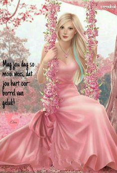 Good Morning Greetings, Good Morning Wishes, Lekker Dag, Mother Daughter Quotes, Afrikaanse Quotes, Goeie Nag, Goeie More, Morning Blessings, Happy B Day