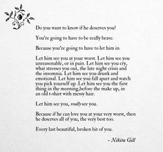 Nikita Gill #poetry #writing #words #quotes