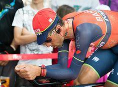 Vincenzo Nibali - Bahrain Merida Vincenzo Nibali, Merida, Cycling, 21st, Instagram Posts, Biking, Bicycling, Ride A Bike