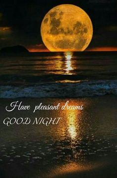 night quotes moon – Perfects Home Good Night For Him, Good Night Friends, Good Night Wishes, Good Night Sweet Dreams, Good Night Image, Good Morning Good Night, Good Night Love Quotes, Good Night Prayer, Good Night Blessings