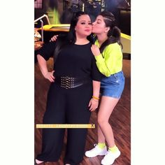Image may contain: one or more people and people standing Aditi Bhatia, Photo U, Indian Teen, Child Actresses, I Saw, I Dress, Dress Collection, Capri Pants, Happy Birthday
