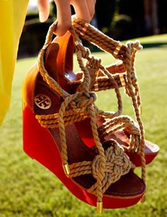 502aaf42d79 106 Best Clothes   Shoes images