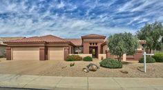 16220 W Desert Winds Drive, Surprise AZ, 85374 | Homes.com